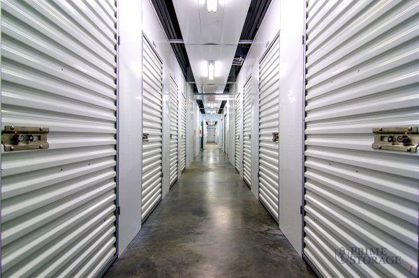 Prime Storage - Bordentown 800 U.s. 206 Bordentown, NJ - Photo 5