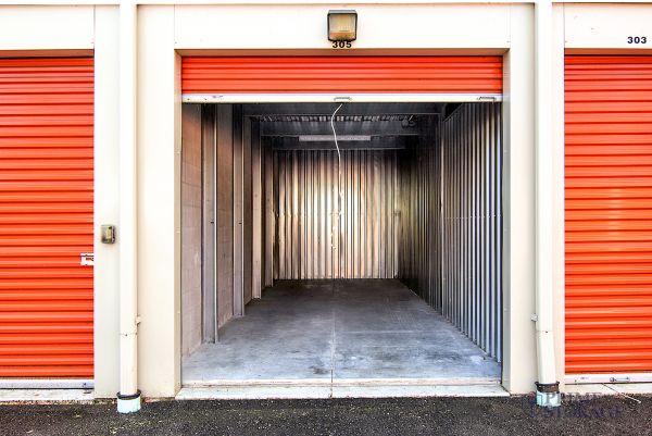 Prime Storage - Bordentown 800 U.s. 206 Bordentown, NJ - Photo 6