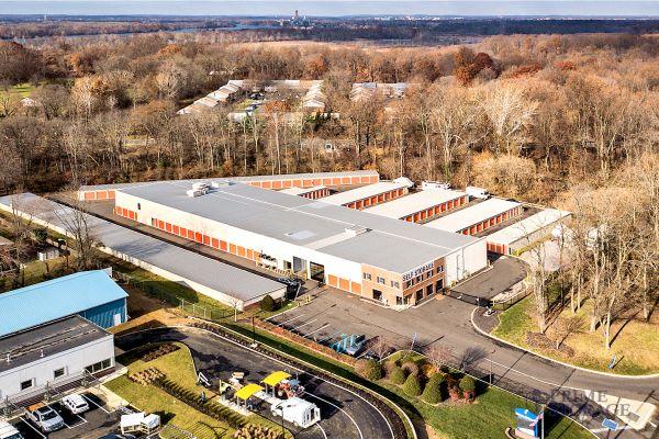 Prime Storage - Bordentown 800 U.s. 206 Bordentown, NJ - Photo 8