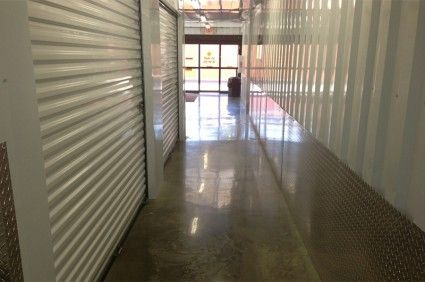 Prime Storage - Westville 1071 Delsea Drive Westville, NJ - Photo 9