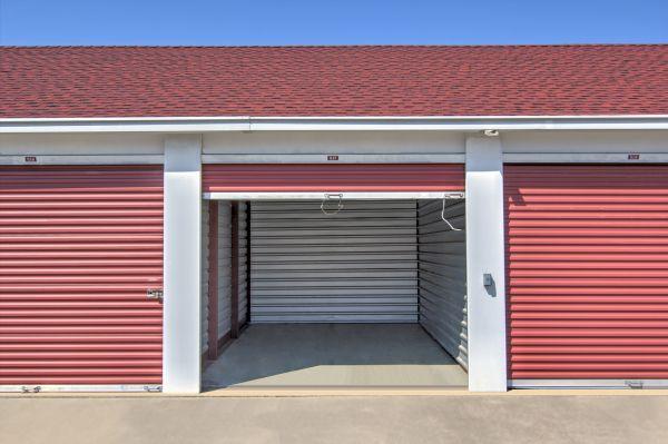 Prime Storage - Midlothian 1621 HUGUENOT ROAD MIDLOTHIAN, VA - Photo 3