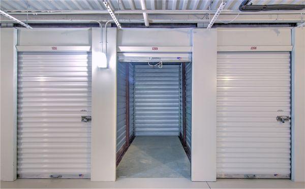 Prime Storage Midlothian Lowest Rates Selfstorage Com