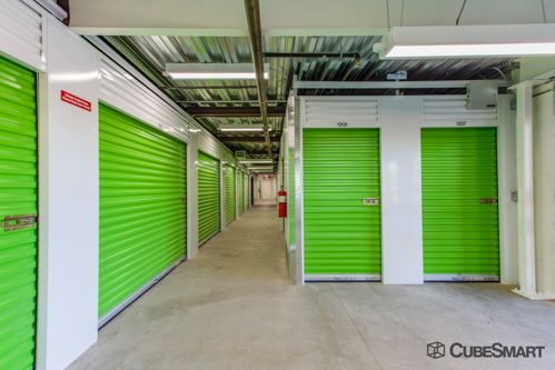 CubeSmart Self Storage - Chandler - 1919 E Ray Rd 1919 E Ray Rd Chandler, AZ - Photo 1