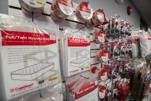 CubeSmart Self Storage - Gardner 34 Sanborn Street Gardner, MA - Photo 2