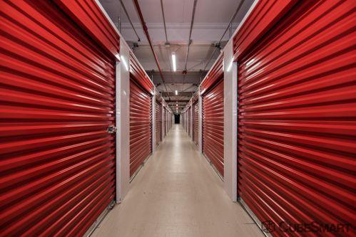 CubeSmart Self Storage - Gardner 34 Sanborn Street Gardner, MA - Photo 3