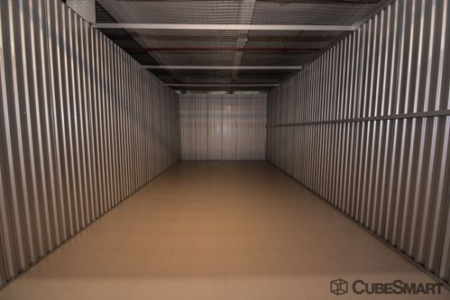 CubeSmart Self Storage - Gardner 34 Sanborn Street Gardner, MA - Photo 4