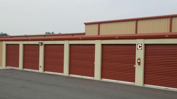Prime Storage - Aiken - Richland Avenue 3809 Richland Avenue West Aiken, SC - Photo 3