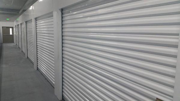 StorageKeep - Evansville - Morgan Ave. 5414 East Morgan Avenue Evansville, IN - Photo 1