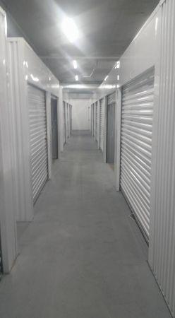 StorageKeep - Evansville - Morgan Ave. 5414 East Morgan Avenue Evansville, IN - Photo 4