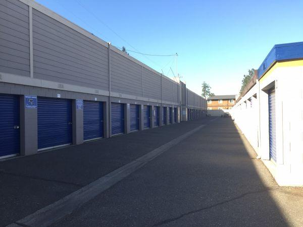 Storage Solutions - Manteca 1735 East Yosemite Avenue Manteca, CA - Photo 3