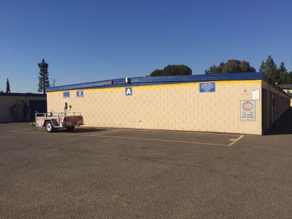 Storage Solutions - Manteca 1735 East Yosemite Avenue Manteca, CA - Photo 5