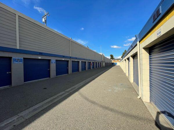 Storage Solutions - Manteca 1735 East Yosemite Avenue Manteca, CA - Photo 7