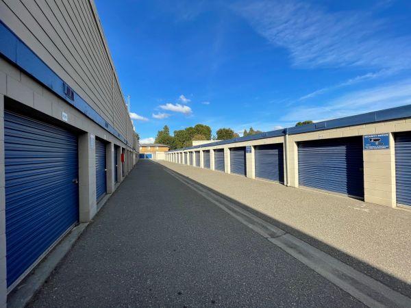 Storage Solutions - Manteca 1735 East Yosemite Avenue Manteca, CA - Photo 8