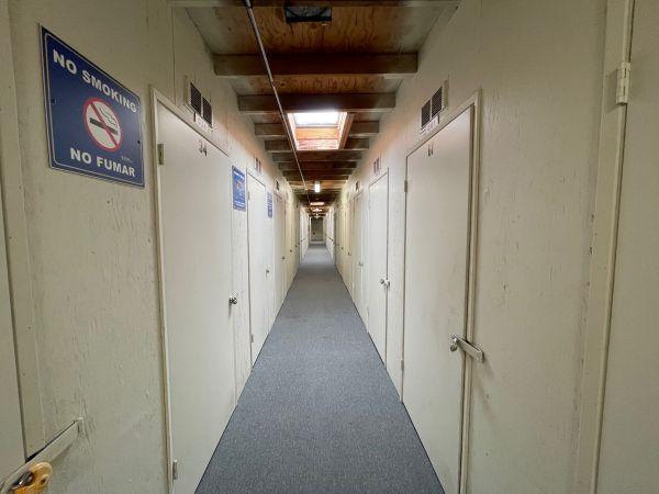 Storage Solutions - Manteca 1735 East Yosemite Avenue Manteca, CA - Photo 11