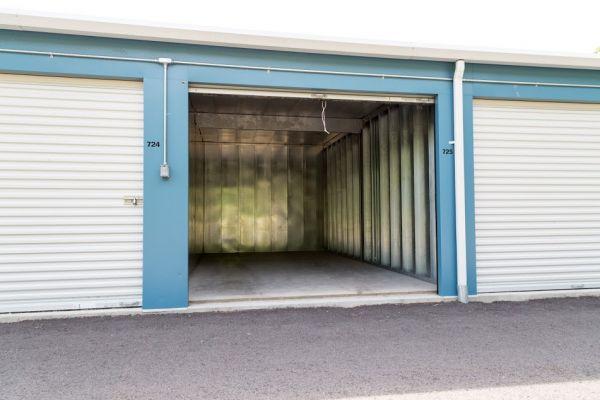 Mabey's Self Storage - Colonie 4291 Albany Street Albany, NY - Photo 4