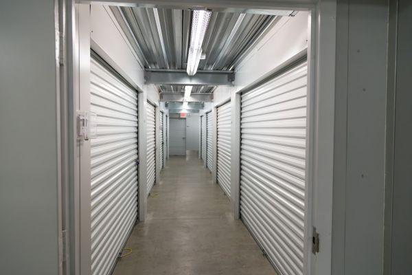 Mabey's Self Storage - Colonie 4291 Albany Street Albany, NY - Photo 7