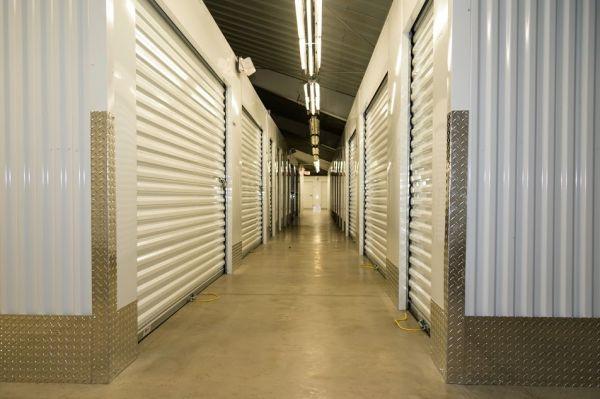 Mabey's Self Storage - Colonie 4291 Albany Street Albany, NY - Photo 8