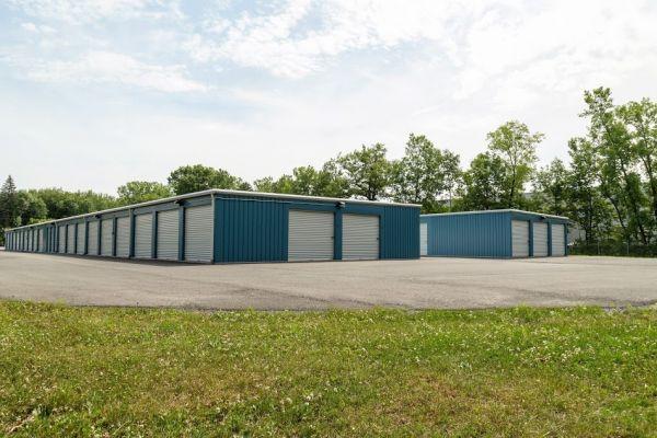 Mabey's Self Storage - Colonie 4291 Albany Street Albany, NY - Photo 9