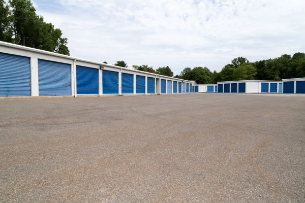 Mabey's Self Storage - Clifton Park North 1657 Route 9 Clifton Park, NY - Photo 6