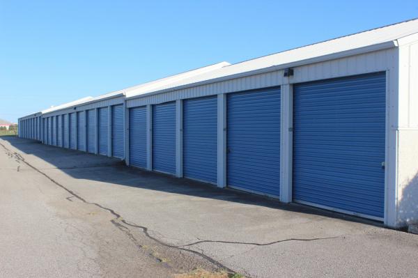 Morton's Best Storage, LLC 80 Ashland Court Morton, IL - Photo 3