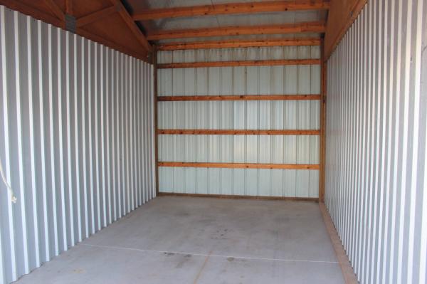 Morton's Best Storage, LLC 80 Ashland Court Morton, IL - Photo 4