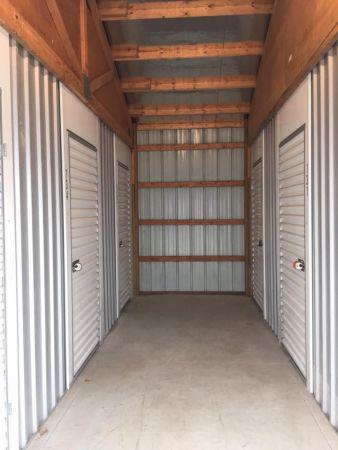 Morton's Best Storage, LLC 80 Ashland Court Morton, IL - Photo 6