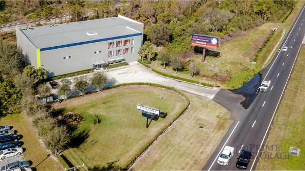 ... Prime Storage   Viera5900 Route 1   Rockledge, FL   Photo 0 ...