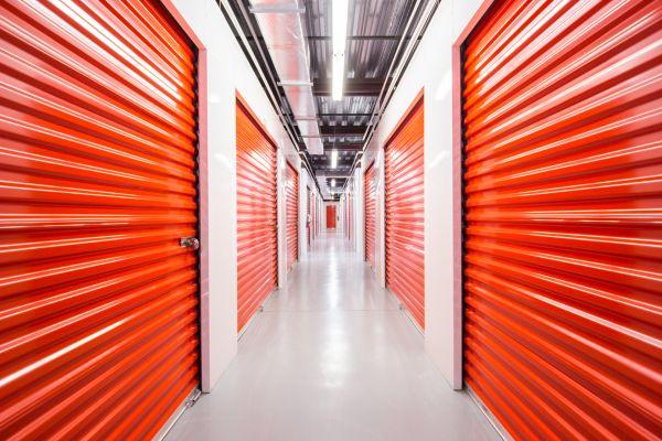 Prime Storage - Viera 5900 Route 1 Rockledge, FL - Photo 4