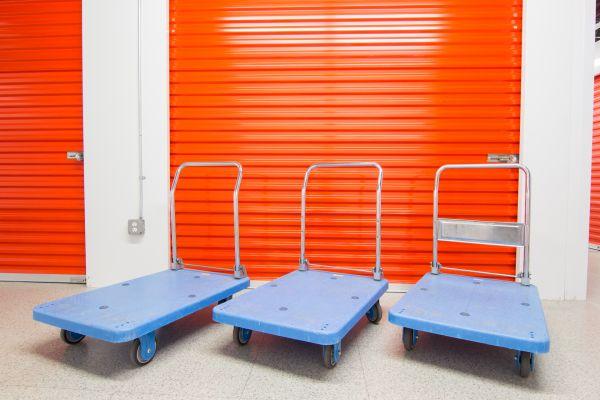 Prime Storage - Viera 5900 Route 1 Rockledge, FL - Photo 5