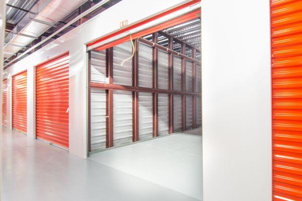 Prime Storage - Viera 5900 Route 1 Rockledge, FL - Photo 6