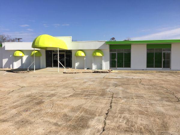 Property For Sale In Gerstner Memorial Lake Charlesla