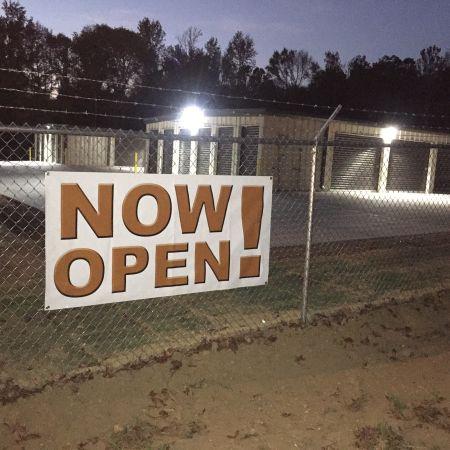 Three Way Mini Storage 52 Sanders Bluff Road Three Way, TN - Photo 2