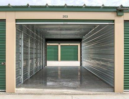 LockBox Storage - Grimes (SE Gateway Drive and SE 37th St.) 3600 Southeast Gateway Drive Grimes, IA - Photo 10
