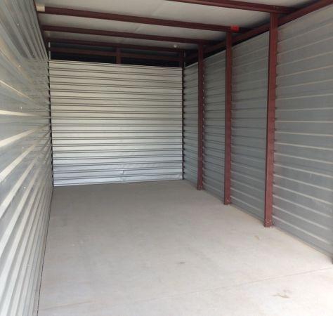 LockBox Storage - Grimes (SE Gateway Drive and SE 37th St.) 3600 Southeast Gateway Drive Grimes, IA - Photo 11