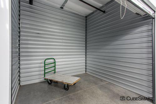 CubeSmart Self Storage - Gilbert - 5750 South Power Road 5750 South Power Road Gilbert, AZ - Photo 2