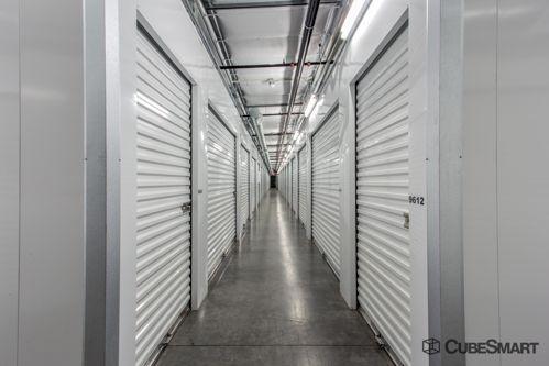 CubeSmart Self Storage - Gilbert - 5750 South Power Road 5750 South Power Road Gilbert, AZ - Photo 1