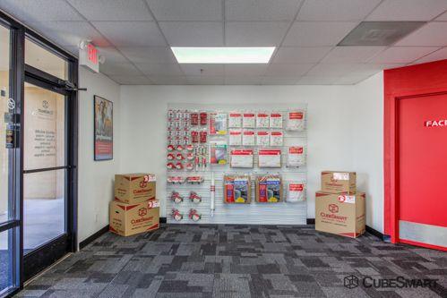 CubeSmart Self Storage - Gilbert - 5750 South Power Road 5750 South Power Road Gilbert, AZ - Photo 6