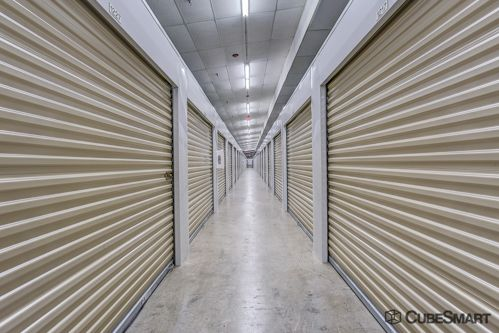 CubeSmart Self Storage - Lake Worth - 6591 S Military Tr 6591 S Military Tr Lake Worth, FL - Photo 4