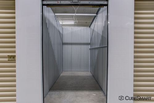 CubeSmart Self Storage - Lake Worth - 6591 S Military Tr 6591 S Military Tr Lake Worth, FL - Photo 6