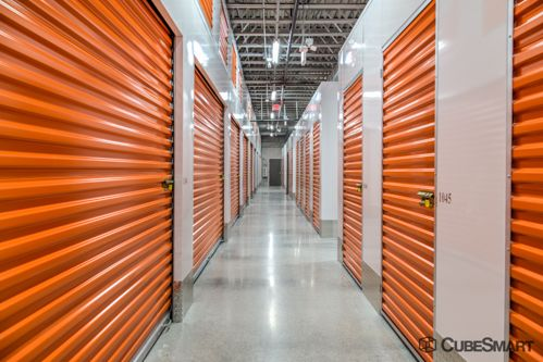 Urban Self Storage 3050 Northwest 84th Avenue Doral, FL - Photo 4