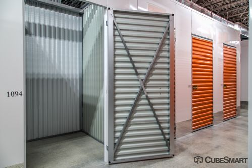 Urban Self Storage 3050 Northwest 84th Avenue Doral, FL - Photo 5