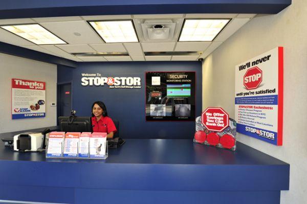Stop & Stor - Glendale / Middle Village 75-02 88th Street Glendale, NY - Photo 2