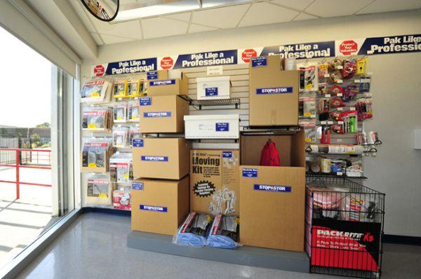 Stop & Stor - Glendale / Middle Village 75-02 88th Street Glendale, NY - Photo 4