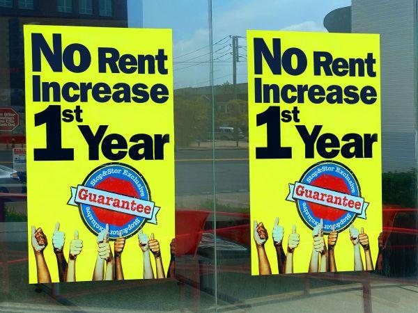 Stop & Stor - West Shore 780 Gulf Avenue Staten Island, NY - Photo 7