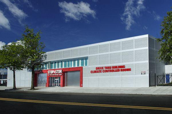 Stop & Stor - Canarsie / Georgetown 1414 Ralph Avenue Brooklyn, NY - Photo 0