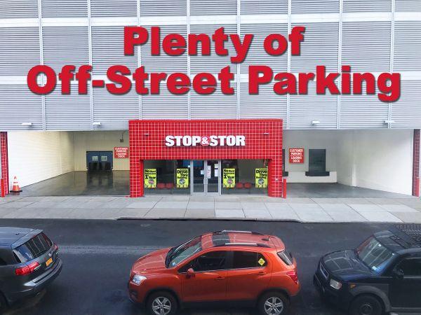 Stop & Stor - Flatbush / Kensington 30 Erasmus Street Brooklyn, NY - Photo 2