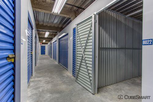 CubeSmart Self Storage - Miami - 2434 SW 28th Ln 2434 SW 28th Ln Miami, FL - Photo 4