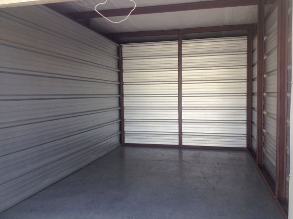 Store More For Less 8226 Brewerton Road Cicero, NY - Photo 6