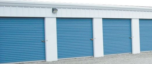 Store More For Less 8226 Brewerton Road Cicero, NY - Photo 7