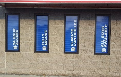 Store More For Less 8226 Brewerton Road Cicero, NY - Photo 1